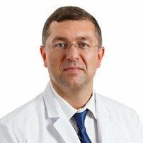 Семенов Андрей Николаевич