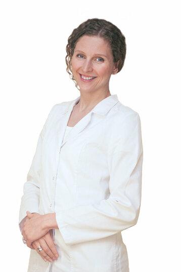 Психиатр, психотерапевт Бартасинская Анна Евгеньевна