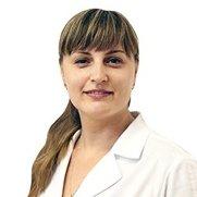 Гастроэнтеролог, диетолог