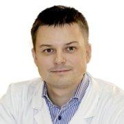 Врач-невролог, эпилептолог