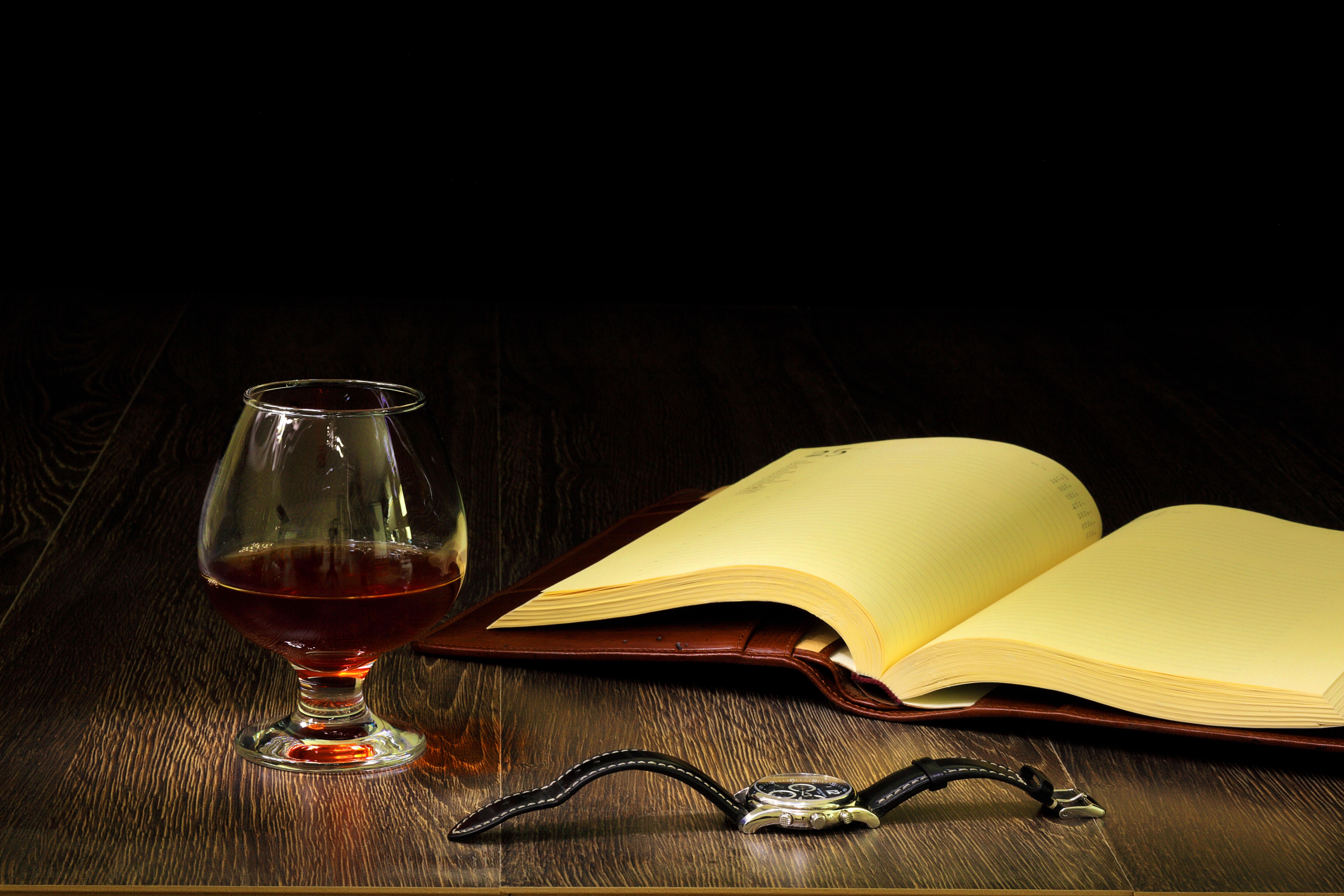 Смоленск анонимное лечения алкоголизма