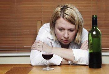 Особенности женского алкоголизма кратк современное состояние проблемы алкоголизма, наркомании