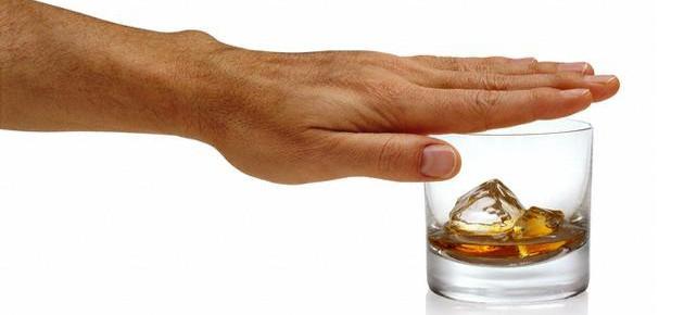 Картинки по запросу кодирование от алкоголизма