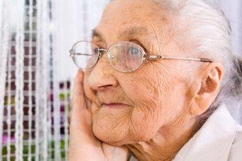 Секс пожилых рекомендации