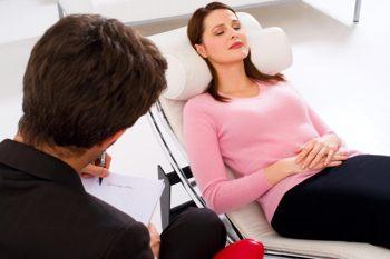 Лечения гипнозом алкоголизма алматы центр по реабилитации наркоманов