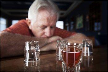 Лечение алкоголизма у пожилых людей принудительное лечение от алкоголизма нижний новгород