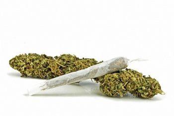 Лечение от курительных смесей