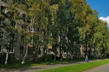 Наркологический диспансер петродворецкого района