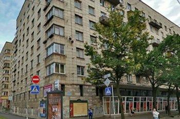 Наркологический диспансер красногвардейского района медицинская справка для водителей на г