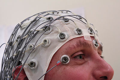 EEG_Recording_Cap.jpg