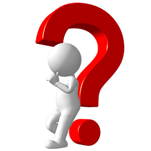 Man-With-Question-011.jpg