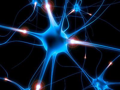 epilepsia1.jpg