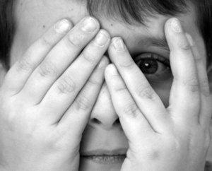 лечение фобий и страхов в СПб