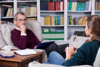 консультация психолога в СПб