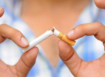 Лечение от алкоголизма и табакокурения иглоукалыванием санкт петербург модель центра социальной реабилитации семей, страдающих проблемой алкоголизма