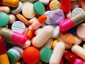 Наркотики стимуляторы и секс