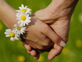 консультация семейного психолога в СПб