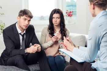 Консультации сексопатолога