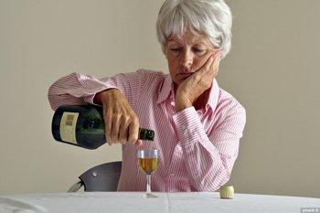 Возрастные и половые особенности алкоголизма влияние на беременность и плод лечение алкоголизма, кодирование, выход из запоя, консультация нарколога