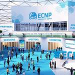 34-ый конгресс ECNP в Лиссабоне
