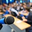 Научно-практическая конференция о профилактике суицидального поведения