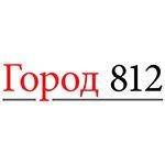 Клиника Доктор САН — лауреат рейтинга частных клиник Санкт-Петербурга