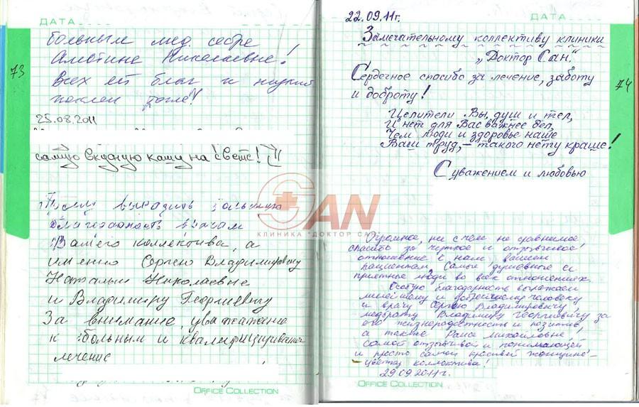 Кодировка от алкоголизма на федосовой лечение алкоголизма по методу довженко в владивостоке